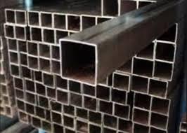Metalon Quadrado